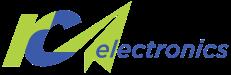 RC Electronics